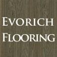 evorich logo 1