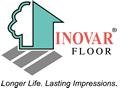 Inovar logo