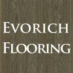 evorich logo