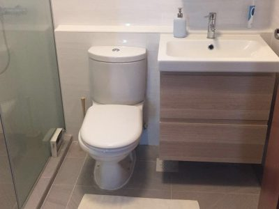 Bathroom-tiling-singapore-HDB-Telok-Blangah-heights 2