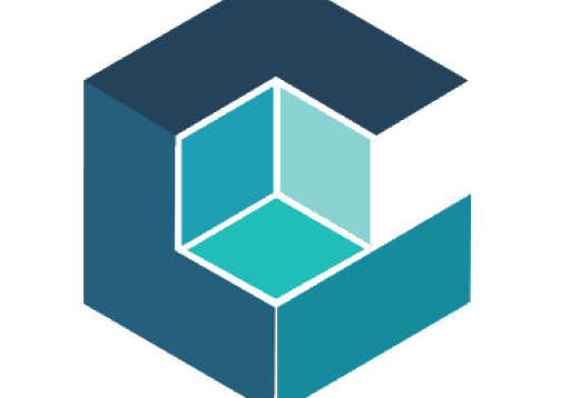 cropped-FloorCube-logo-flooring-tiling-favicon-2.png