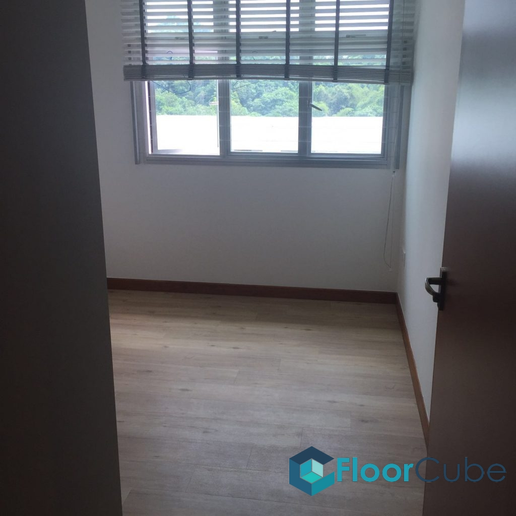 Hdb telok blangah heights floorcube flooring and for 34 boon leat terrace