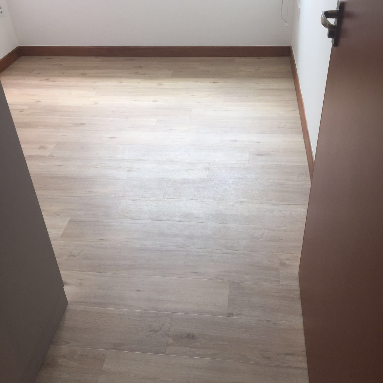 Hdb Boon Tiong Road Floorcube Vinyl Flooring And Tiling