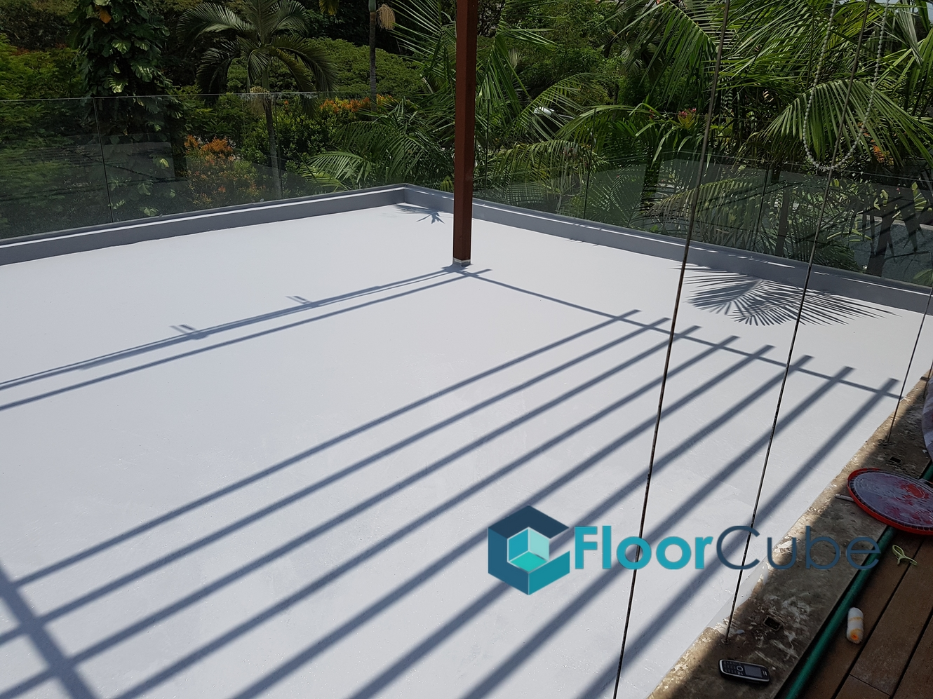 roof-terrace-epoxy-flooring-singapore-landed-upper-thomson-2