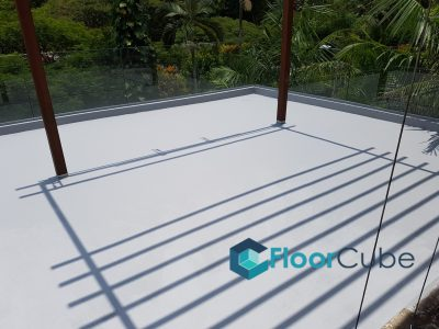 roof-terrace-epoxy-flooring-singapore-landed-upper-thomson-3