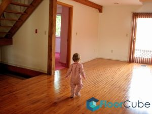 Flooring for Kids floorcube flooring tiling singapore