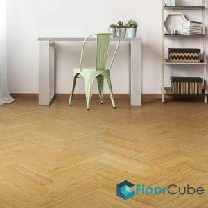 bamboo floor floorcube flooring tiling singapore