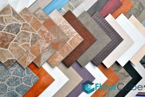 floor tiles floorcube flooring tiling singapore