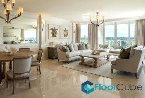marble floor floorcube flooring tiling singapore