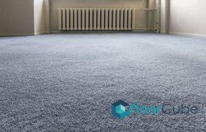 carpet flooring floorcube vinyl flooring tiling singapore