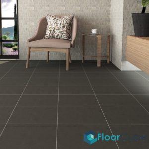 ceramic tiles floorcube vinyl flooring tiling singapore