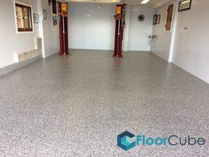 epoxy flooring floorcube vinyl flooring tiling singapore