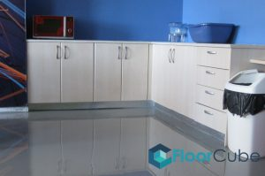 epoxy flooring for homes floorcube vinyl flooring tiling singapore