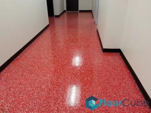 epoxy flooring price floorcube vinyl flooring tiling singapore
