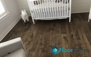 floor tiles floorcube vinyl flooring tiling singapore