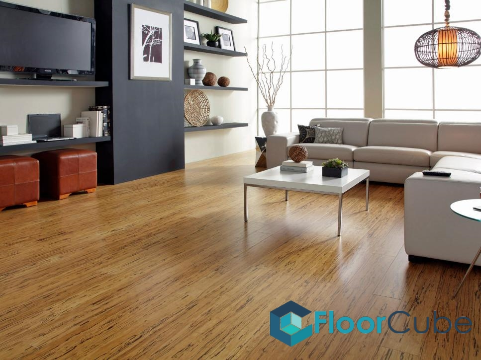 flooring materials living room floorcube vinyl flooring tiling singapore