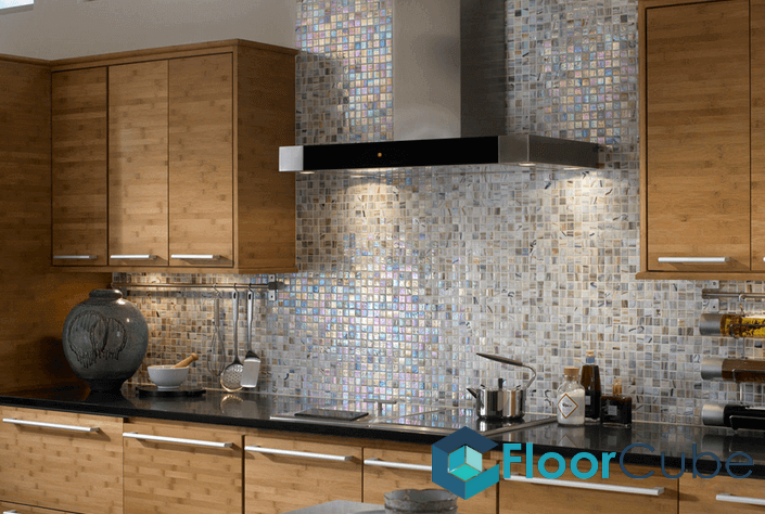 kitchen tiles floorcube vinyl flooring tiling singapore
