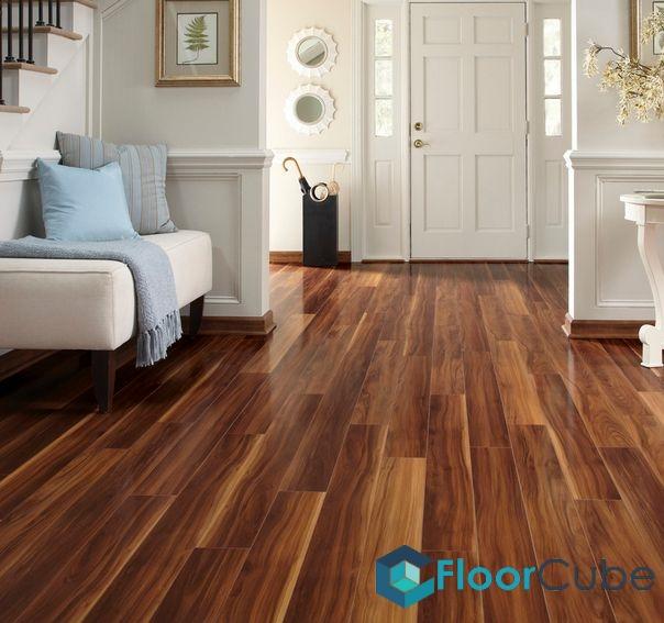 Laminate Flooring Floorcube Vinyl Flooring Tiling Contractor