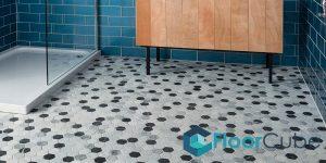 mosaic floor tiles floorcube vinyl flooring tiling singapore