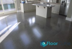 polished conrete flooring floorcube vinyl flooring tiling singapore