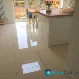 porcelain tiles floorcube vinyl flooring tiling singapore
