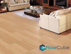 resilient flooring floorcube vinyl flooring tiling singapore