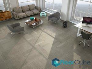 tile flooring floorcube vinyl flooring tiling singapore