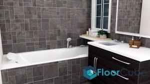 toilet tiles floorcube vinyl flooring tiling singapore