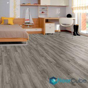vinyl floors floorcube vinyl flooring tiling singapore