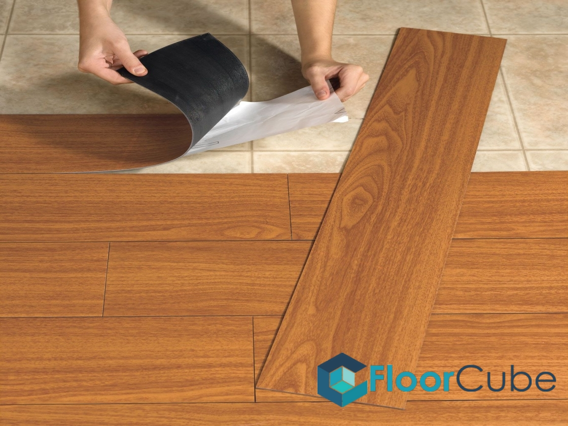 The Advantages and Disadvantages of Vinyl Floors ...