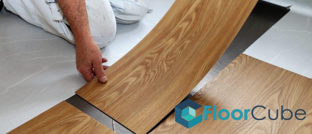 vinyl tiles floorcube vinyl flooring tiling singapore