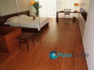 wood flooring floorcube vinyl flooring tiling singapore