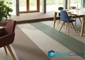 woven vinyl flooring floorcube vinyl flooring tiling singapore