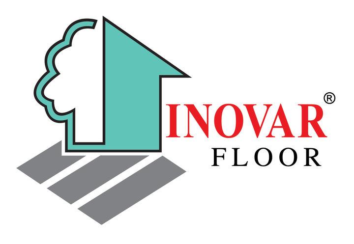 inovar flooring logo