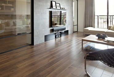 Vinyl Flooring And Tiling Singapore Floorcube Tiling