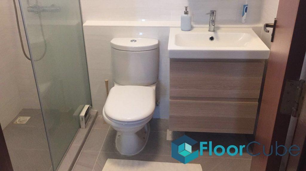 Bathroom-tiling-singapore-HDB-Telok-Blangah-heights-2-1024x575