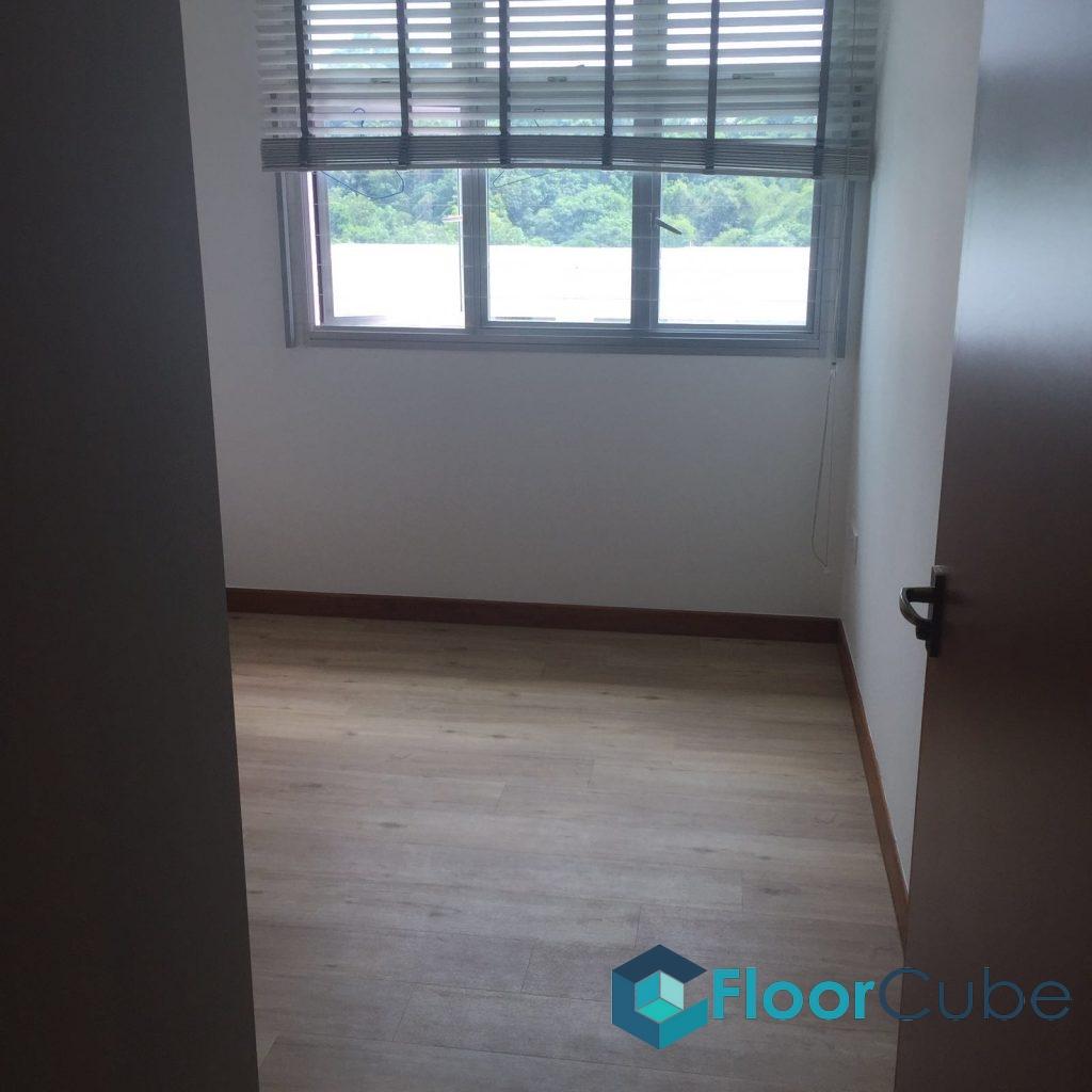 vinyl-flooring-singapore-hdb-telok-blangah-heights-1-1024x1024