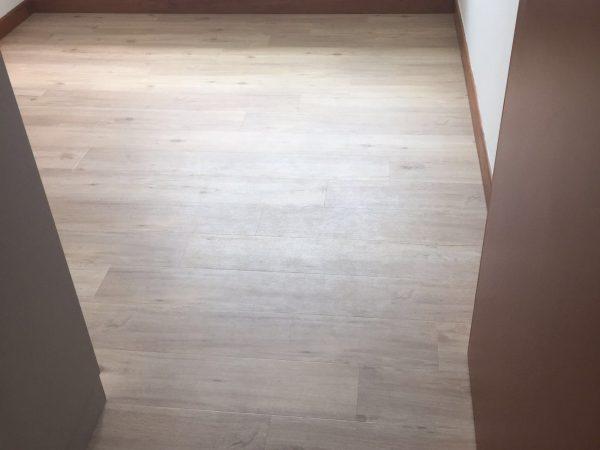 vinyl-flooring-singapore-hdb-telok-blangah-heights-2 (2)