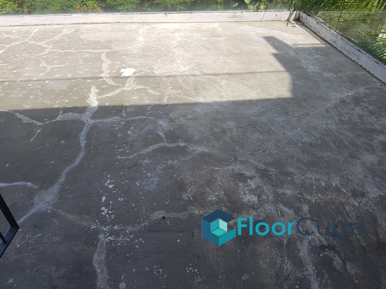 roof-terrace-epoxy-flooring-singapore-landed-upper-thomson-1