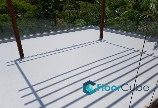 roof-terrace-epoxy-flooring-singapore-landed-upper-thomson-3