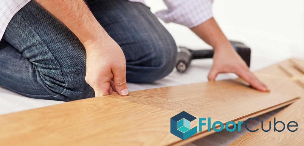 Flooring Contractor floorcube flooring tiling singapore