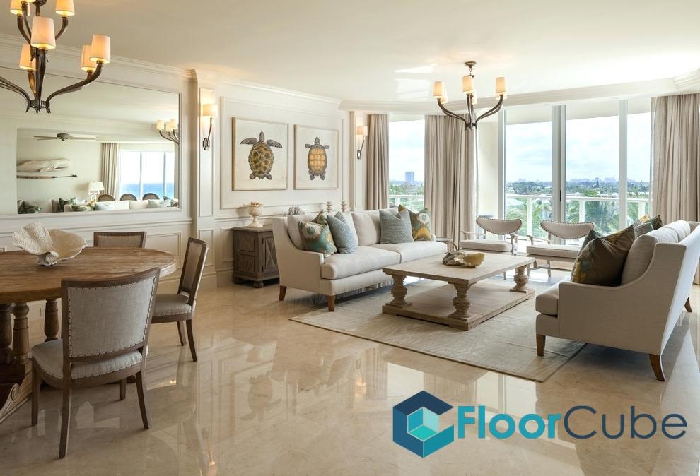 marble floor floorcube vinyl flooring tiling singapore
