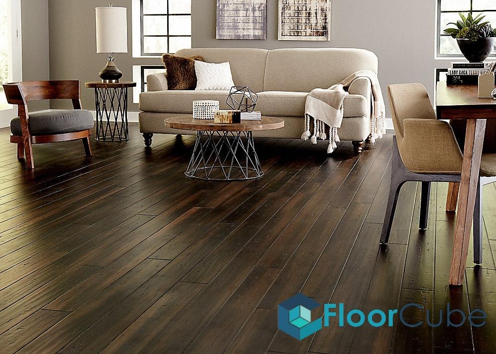 bamboo flooring floorcube vinyl flooring tiling singapore