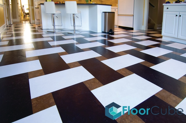 floor tiles singapore floorcube vinyl flooring tiling singapore