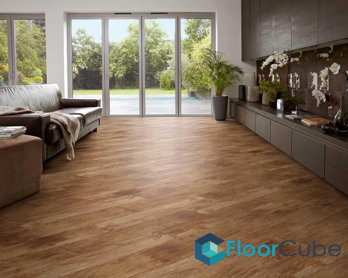 vinyl flooring floorcube vinyl flooring tiling singapore